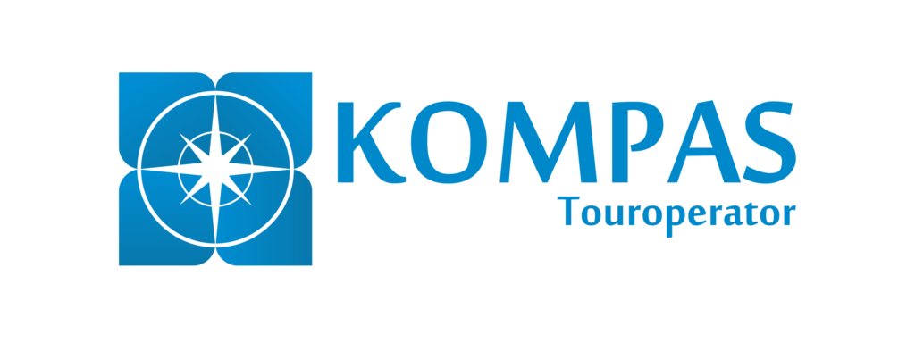 Kompas Touroperator