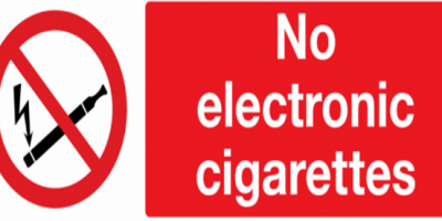 no_smoking_e_sigaretes