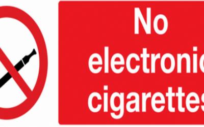 no_smoking_e_sigaretes